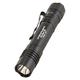 Streamlight 88031 ProTac 2L Professional Tactical Light (Black)
