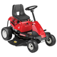 Troy-Bilt 13B226JD066 420cc Gas 30 in. 6-Speed Riding Mower