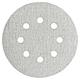 Bosch SR5W085 5 in. Sanding Discs for Paint