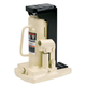 JET 454502 2 Ton Heavy-Duty Industrial Toe Jack