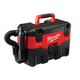 Milwaukee 0780-20 28V Cordless M28 Lithium-Ion 2 Gallon Wet/Dry Vacuum (Bare Tool)