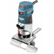Factory Reconditioned Bosch PR20EVSK-RT Colt Variable-Speed Palm Router Kit