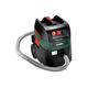 Metabo 602057420 10.2 Amp Auto Clean Vacuum Cleaner