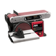 Factory Reconditioned Skil 3376-02-RT 4.3 Amp 4 in. x 36 in. Belt / 6 in. Disc Sander