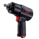m7 Mighty Seven NC-4233Q 1/2 in. Drive Twin Hammer Composite Air Impact Wrench