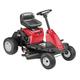 Yard Machines 13A326JC700 190cc Gas 24 in. Riding Mower