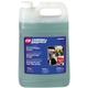 Campbell Hausfeld PW0051 General Purpose Cleaner