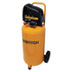 Bostitch BTFP02028 26 Gallon 150 PSI Oil-Free Vertical Air Compressor
