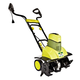 Sun Joe TJ601E Tiller Joe Max 9 Amp Electric Garden Tiller/Cultivator