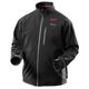 Milwaukee 2394-2X 12V Lithium-Ion Heated Jacket