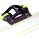 Festool 493507 Gecko Set