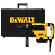 Dewalt D25721K SDS Max 13.5 Amp 1-7/8 in. Rotary Hammer with SHOCKS