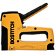Bostitch T6-6OC2 7/16 in. Crown 1/2 in. PowerCrown Heavy-Duty Tacker Stapler