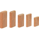 Festool 494869 5mm x 19mm x 30mm Domino Sipo Tenons (300-Pack)