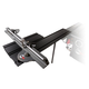 SawStop TSA-SA48 Sliding Crosscut Attachment