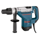 Bosch 11240 1-9/16 in. SDS-max Combination Hammer