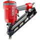 SENCO 4G0001N FinishPro42XP XtremePro 15-Gauge 2-1/2 in. Oil-Free Angled Finish Nailer