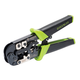 Greenlee PA1561 All-In-One UTP Snagless Crimper