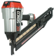 SENCO 5B0001N XtremePro 34 Degree 4 in. Clipped Head Framing Nailer
