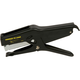 Bostitch P6C-6 7/16 in. Crown 3/8 in. Manual PowerCrown Plier Stapler