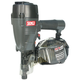 SENCO 5J0001N ProSeries 15 Degree 2-1/2 in. Full Round Head Coil Siding Nailer