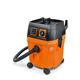 Fein 92028236090 Turbo II 8.4 Gallon Dust Extractor