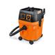 Fein 92028236990 II 8.4 Gallon HEPA Dust Extractor