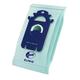 Electrolux EL202B s-Bag Clinic (4-Pack)