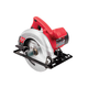 Factory Reconditioned Skil 5585-01-RT 7-1/4 in. SKILSAW Circular Saw