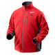 Milwaukee 2390-XL 12V Lithium-Ion Heated Jacket