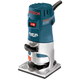 Bosch PR10E Colt Single-Speed Palm Router