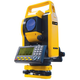 CST/berger 56-CST205 CST205 Electronic Total Station