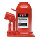 JET 453323K 22-1/2 Ton Low Profile Heavy-Duty Industrial Bottle Jack