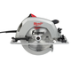 Milwaukee 6470-21 10-1/4 in. Circular Saw