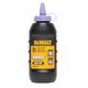 Dewalt DWHT47079 8 oz. High-Grade Reel Chalk (Violet)