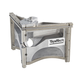 Factory Reconditioned TapeTech 45TT-R 3 in. Corner Finisher