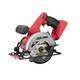 Factory Reconditioned Skil 5995-RT 18V Cordless 5-3/8 in. SKILSAW (Bare Tool)