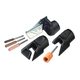 Dremel A679-02 Outdoor Gardening Tool Sharpening Kit