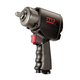 m7 Mighty Seven NC-4230Q 1/2 in. Drive Quiet Air Impact Wrench