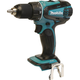 Makita XFD01Z 18V LXT Cordless Lithium-Ion 1/2 in. Driver-Drill (Bare Tool)