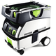 Festool 584156 CT MINI 2.6 Gallon HEPA Mobile Dust Extractor