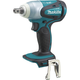 Makita XWT05Z 18V LXT 3.0 Ah Cordless Lithium-Ion 1/2 in. Impact Wrench (Bare Tool)