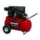 Powermate PP1682066.MN 1.6 HP 20 Gallon Oil-Lube Horizontal Air Compressor