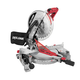 Skil 3317-01 15 Amp 10 in. Compound Miter Saw with Quick Mount System and Laser Cutline