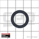 Honda SRW-200-00H 2 in. Pin Lug Washer