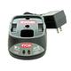 Ryobi 140295041 9.6V Ni-Cd Charger