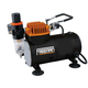 Freeman CO2MAC Mini Air Brush Compressor