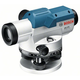 Factory Reconditioned Bosch GOL32-RT 32X Zoom Optical Level