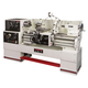 JET 321854 2 in. Lathe with ACU-RITE VUE DRO