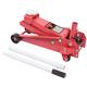 Sunex Tools 6603 3 Ton Service Jack